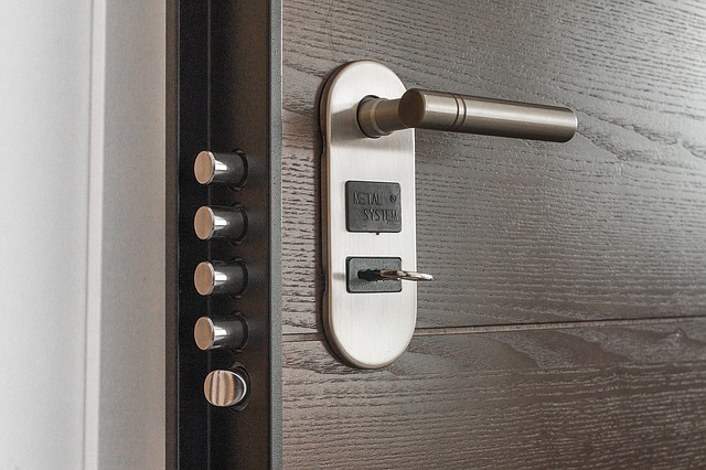 commercial locksmith service mortise locks