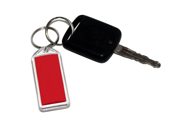 car keys Florida, boat keys Florida, key fobs Fort Meyers